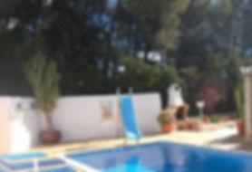 Casa Rostra pool.jpg