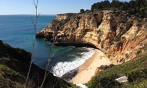 Pac4Portugal - Praia do Paraiso.jpg