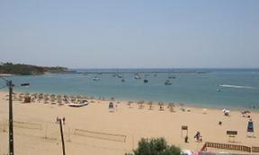 Praia Grande Ferragudo.png