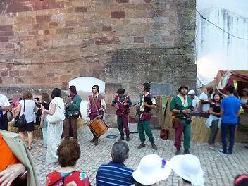 Feira Medieval de Silves Musica.jpg