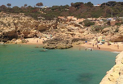 32) Praia da Albandeira.jpg