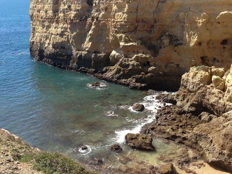 19) Praia do Vale Espinhaço