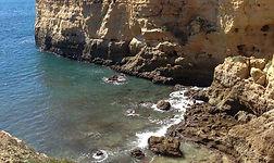19)_Praia_do_Vale_Espinhaço.jpg