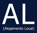 Alojamento Local - Carvoeiro Villas and Apartments