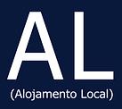 Pac4Portugal AL