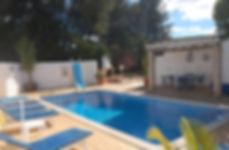 Casa Rostra Pool Terrace.jpg