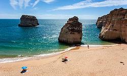 Praia-de-torrado.jpg
