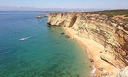 7) Praia da Afurada.jpg