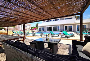 Pac4Portugal Villa Atlantica shaded.jpg