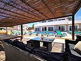 Pac4Portugal Villa Atlantica shaded.jpg