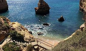 Pac4Portugal Vale Covo.jpg