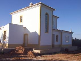 Pac4Portugal - Fernando Cabrita - construir.