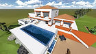 Pac4Portugal|Carvoeiro Villas & Apartments|Transfers|Holidays|Algarve|Vacations