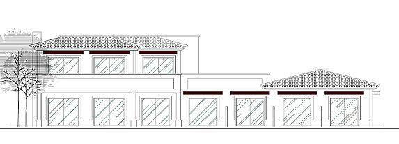 Building your new villa