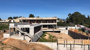 Villa Carvoeiro