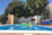 Pac4Portugal Casa Filarte pool2a.jpg