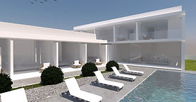 Pac4Portugal Villa Carvoeiro large luxur