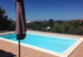 Filarte pool.jpg
