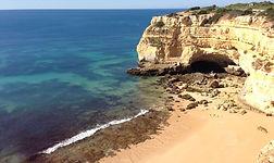 27)_Praia_do_Mulhado_do_Baraço.jpg