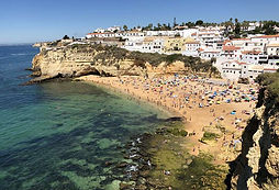16) Praia do Carvoeiro.jpg