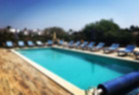 Villa Mediterraneo Carvoeiro holiday.jpg