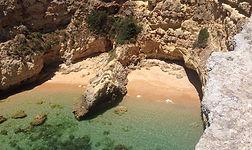 30) Praia do Salqueiro.jpg