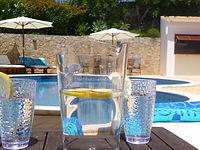 Pac4Portugal|Carvoeiro Villas & Apartments|Holidays|Algarve|Vacations