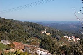 Portugal Secluded Villas Holidays Algarve Vacations