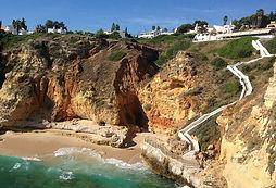 15) Praia do Paraiso.jpg