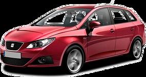 Pac4Portugal Car Hire