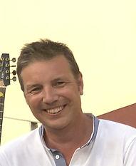 Alex Cracknell - Pac4Portugal.JPG