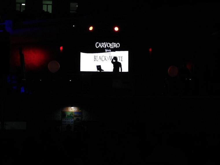 Carvoeiro Black & White party.jpg