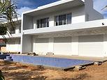 Pac4Portugal Villa Maritima and pool.jpg