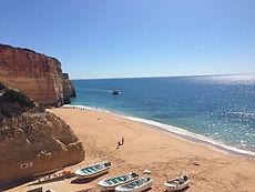 Pac4Portugal Praia de Bengail.jpg