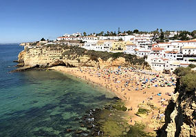 carvoeiro beach.jpg