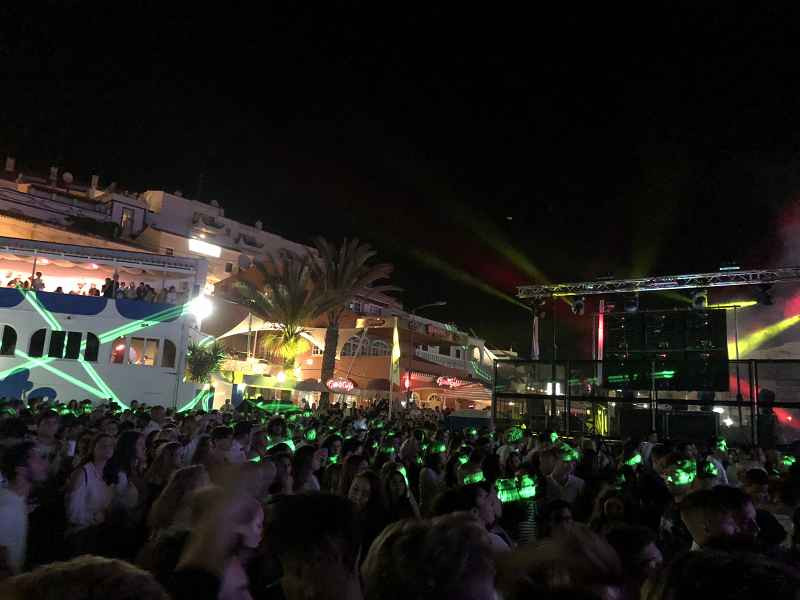 Algarve Start of summer party.jpg