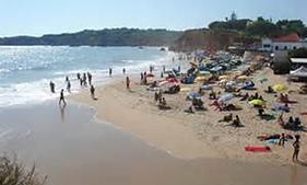 Praia do Vau.png