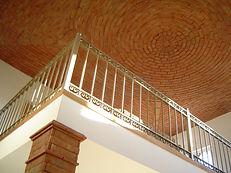 Pac4Portugal renovations