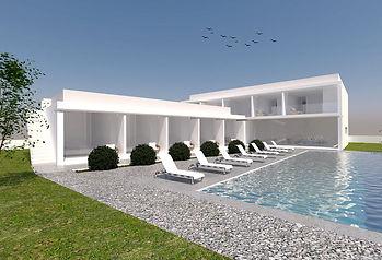 Villa Carvoeiro large luxury villa.jpg