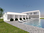 Villa Carvoeiro large luxury villa.jpg