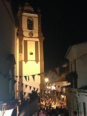 Feira Mediieval Silves Kathedral.jpg