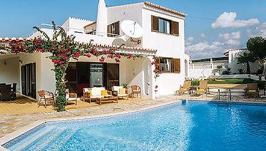 Casa Mareceu Pool2.jpg