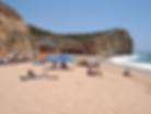 Pac4Portugal Villa Rentals Beaches