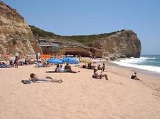 Praia de Caneiros.png