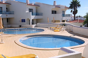 Portugal|Carvoeiro Villas & Apartments|Holidays|Algarve|Vacations