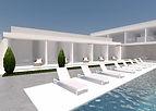 Villa Carvoeiro luxury rental.jpg