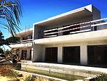 Pac4Portugal Villa Maritima WIP.jpg