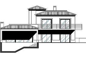 silves offplan house.jpg