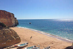 21) Praia de Benigal.jpg