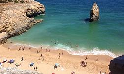 20) Praia do Carvalho.jpg